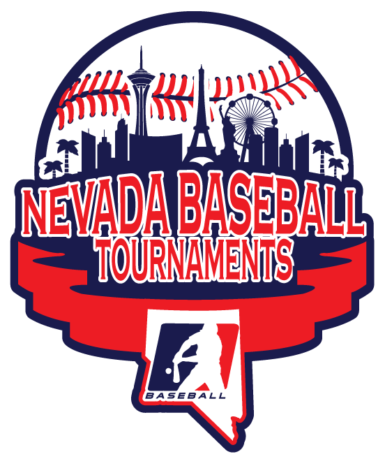 Baseball tournament clipart image free library Tournaments – Nevada Baseball Tournaments image free library