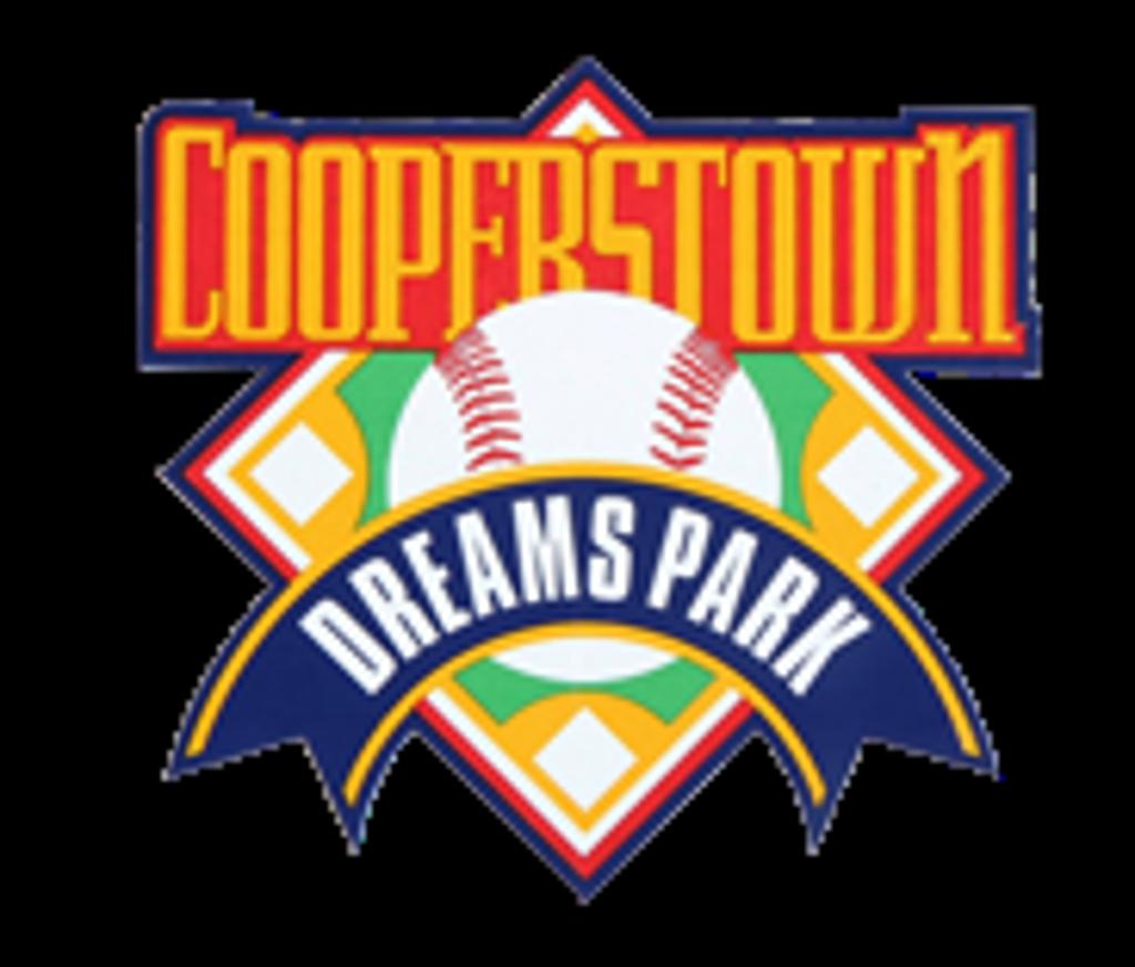 Baseball tournament clipart image free Travel Teams image free