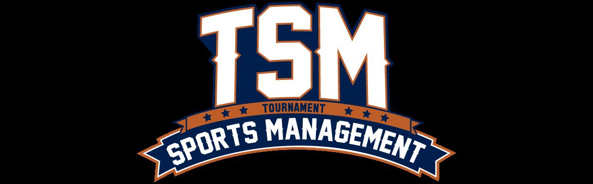 Baseball tournament clipart royalty free download Tsm Llc Softball Tournaments   jokingart.com Soffball Tournament Clipart royalty free download