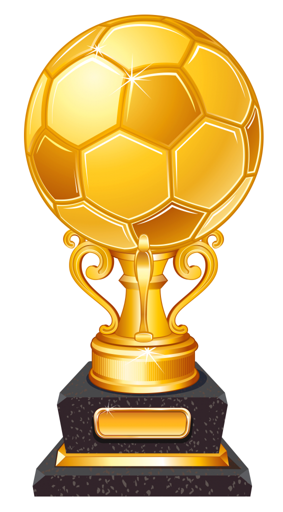 Fifa Cup Award Clipart Free Download - peoplepng.com vector transparent stock