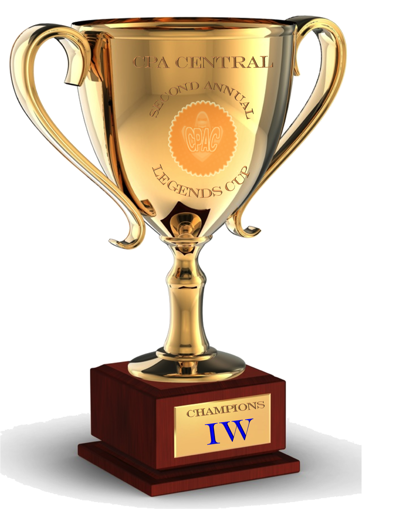 Basketball championship trophy clipart svg Trophy Transparent PNG Pictures - Free Icons and PNG Backgrounds svg