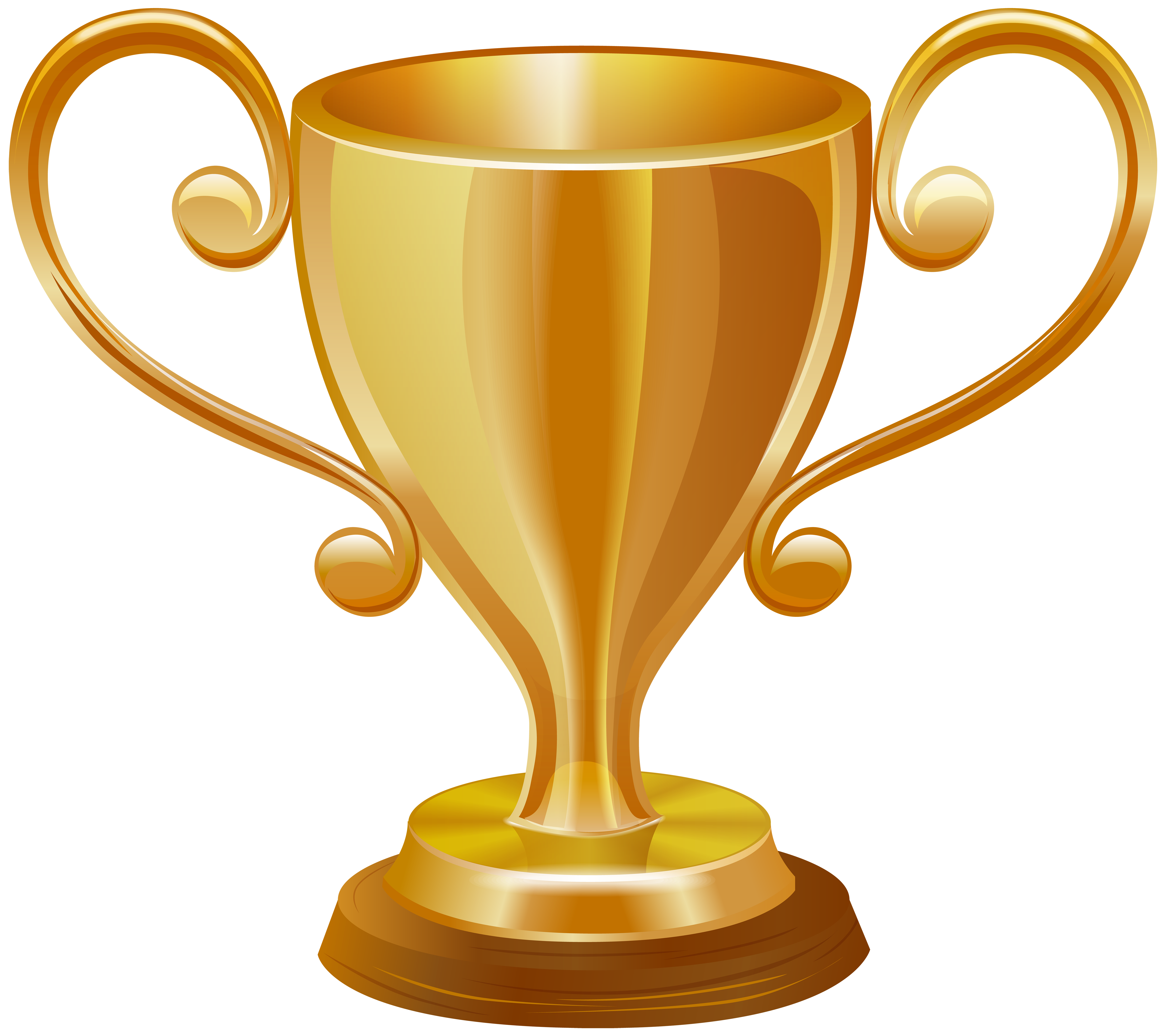 Car trophy clipart clipart freeuse library Trophy Clipart   jokingart.com clipart freeuse library