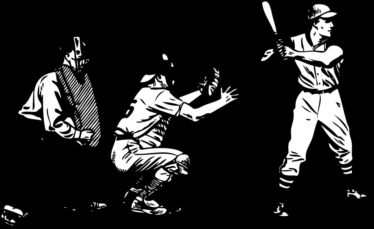 Baseball umpire clipart stock Baseball Bats Baseball Umpire Catcher Baseball field free commercial ... stock