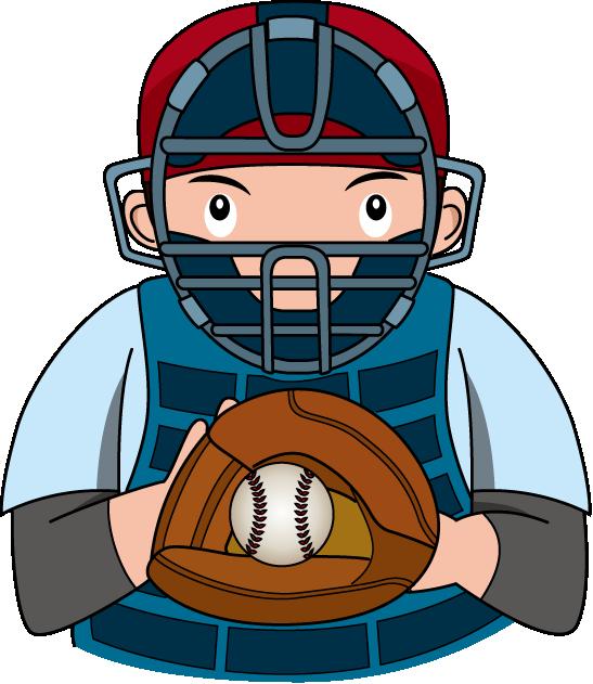 Baseball umpires clipart jpg download Free Baseball Umpire Cliparts, Download Free Clip Art, Free Clip Art ... jpg download