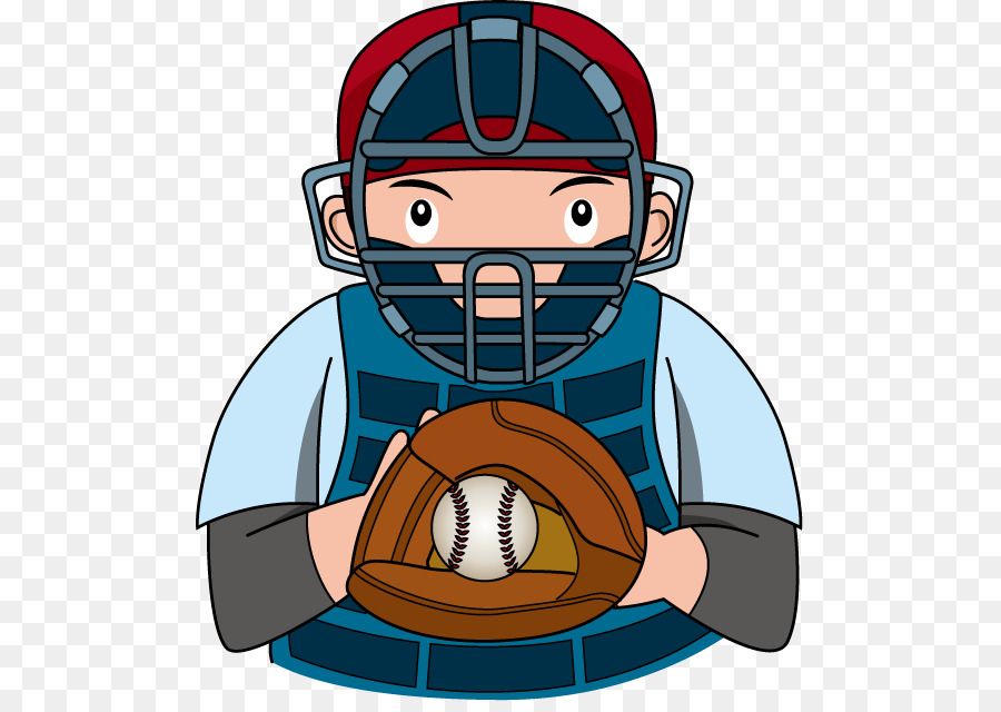 Baseball umpires clipart clip art royalty free stock Baseball umpires clipart png 3 » Clipart Station clip art royalty free stock