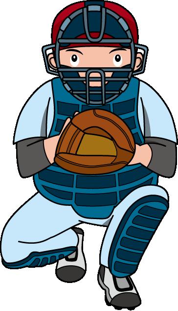 Baseball umpires clipart jpg royalty free download Free Baseball Umpire Cliparts, Download Free Clip Art, Free Clip Art ... jpg royalty free download
