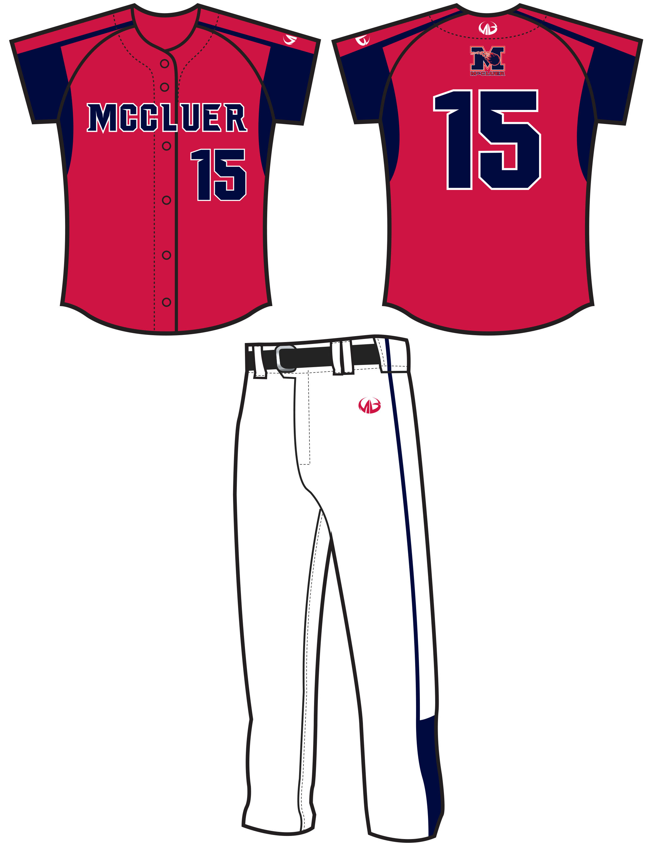 Baseball uniform clipart clipart royalty free library Custom Softball Uniforms | Custom Team Uniforms | Custom Uniform ... clipart royalty free library