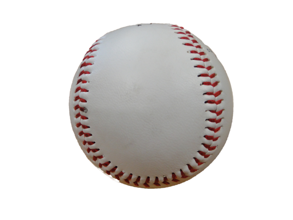 Baseball wallpaper clipart picture royalty free library Baseball PNG images free download, baseball ball PNG, baseball bat PNG picture royalty free library