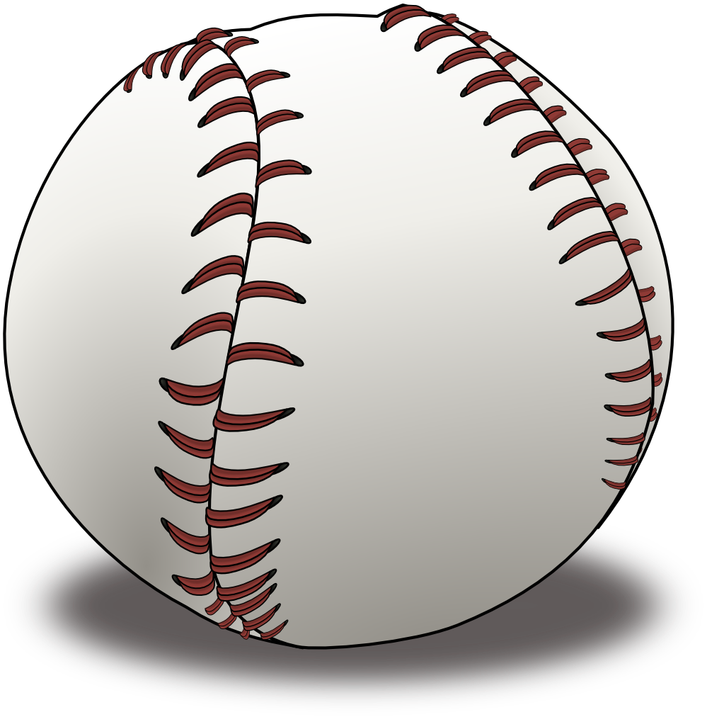 Baseball wallpaper clipart jpg free stock Baseball Ball Clipart Group (61+) jpg free stock
