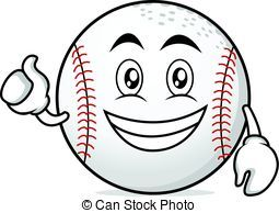 Baseball with face clipart svg royalty free download Baseball face clipart 8 » Clipart Portal svg royalty free download