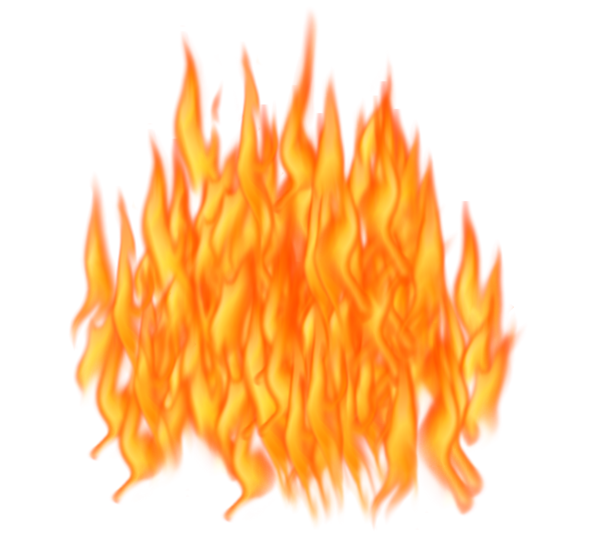 Football clipart with flames png. Collection of free gire