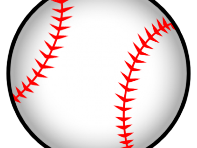 Baseball with flames clipart banner download Flaming Baseball Cliparts 13 - 552 X 590 | carwad.net banner download