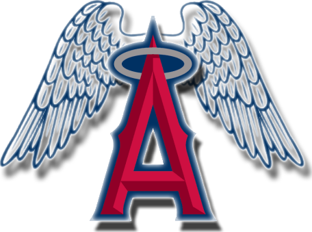 Baseball with wings logo clipart png free Free Angel Baseball Cliparts, Download Free Clip Art, Free Clip Art ... png free