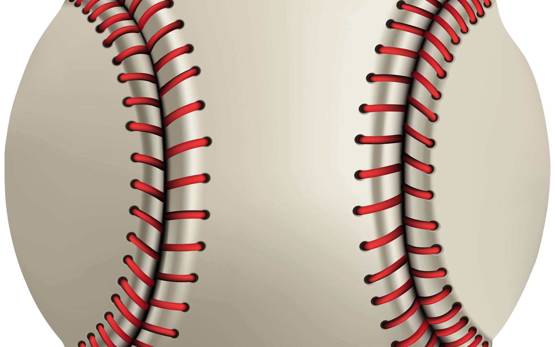 Baseball word clipart svg black and white download Flaming Baseball Cliparts 25 - 4000 X 3995 | carwad.net svg black and white download