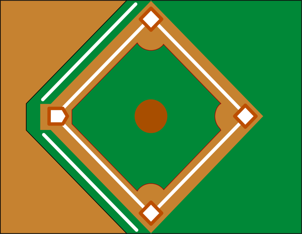 Baseballinfielders mages clipart picture transparent download Square,Triangle,Symmetry Vector Clipart - Free to modify, share, and ... picture transparent download