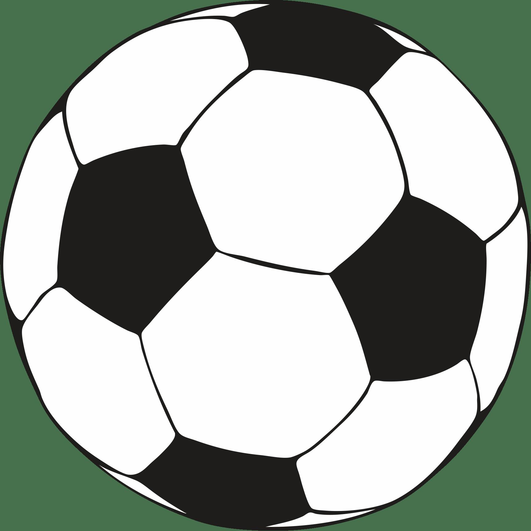 Baseballs basketballs football soccer ball clipart jpg transparent download Soccer Ball Coloring Pages Free Coloring Pages Download | Xsibe ... jpg transparent download