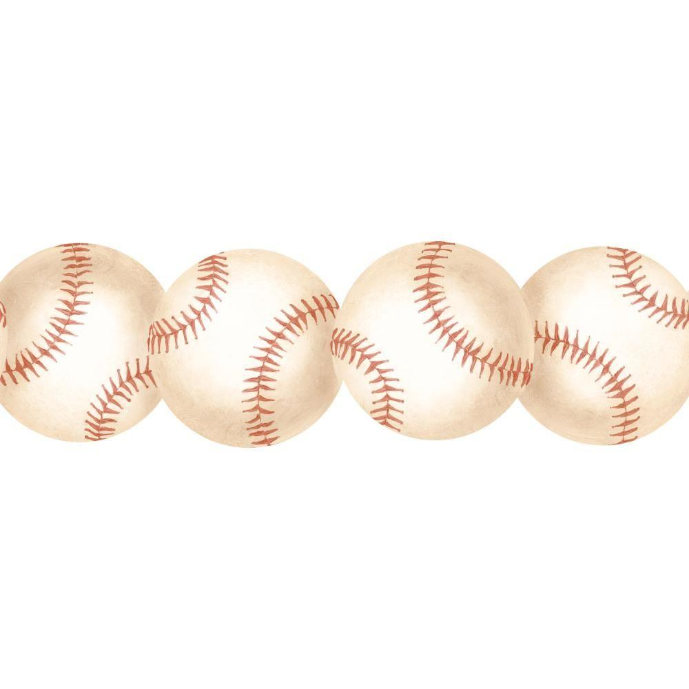 Baseballthemed clipart picture library library Free Baseball Border, Download Free Clip Art, Free Clip Art on ... picture library library