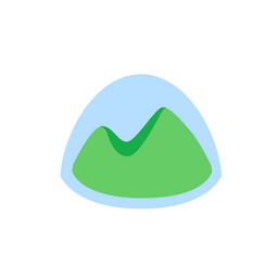 Basecamp logo clipart svg library Basecamp Logo Icon of Flat style - Available in SVG, PNG, EPS, AI ... svg library