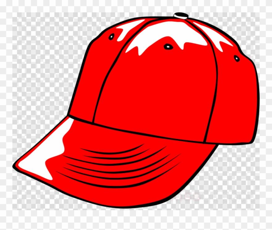 Basecap clipart jpg royalty free library Hat Clipart Baseball Cap Clip Art - Png Download (#2367077) - PinClipart jpg royalty free library