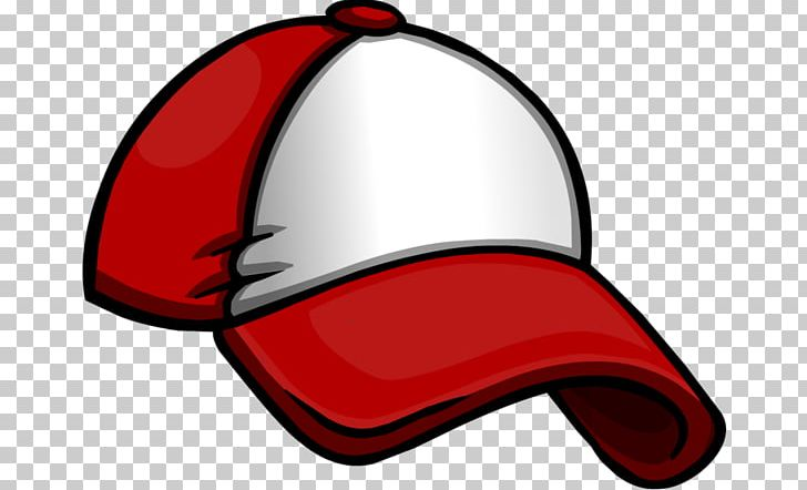 Basecap clipart png transparent stock Baseball Cap Club Penguin Hat PNG, Clipart, Baseball, Baseball Cap ... png transparent stock