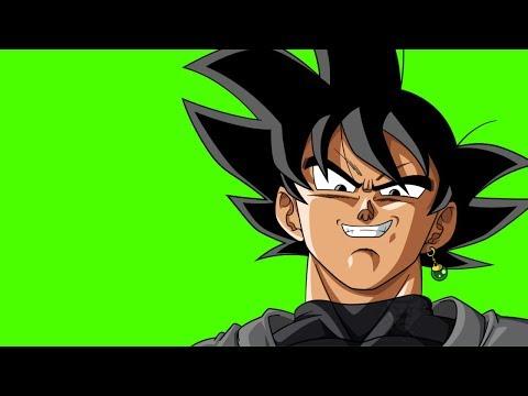 Basegreenscreen clipart clipart transparent download Anime Green Screen Effects clipart transparent download