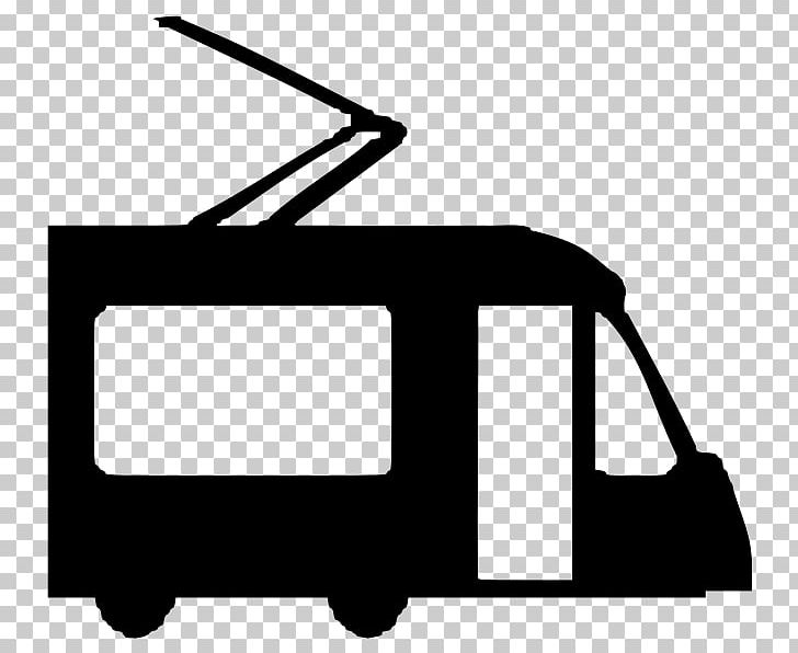 Basel clipart jpg freeuse download Trams In Basel Trams In Basel Logo PNG, Clipart, Angle, Area, Basel ... jpg freeuse download
