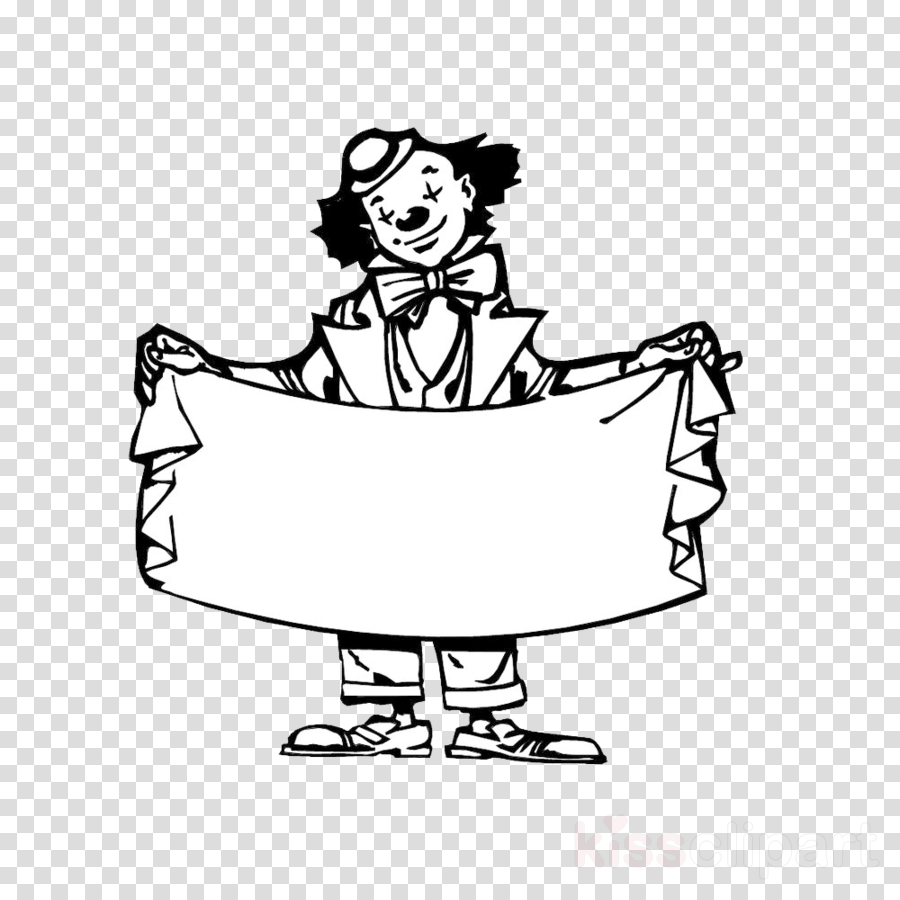 Basel clipart svg black and white stock Cartoon, Killawog, Carnival Of Basel, transparent png image ... svg black and white stock