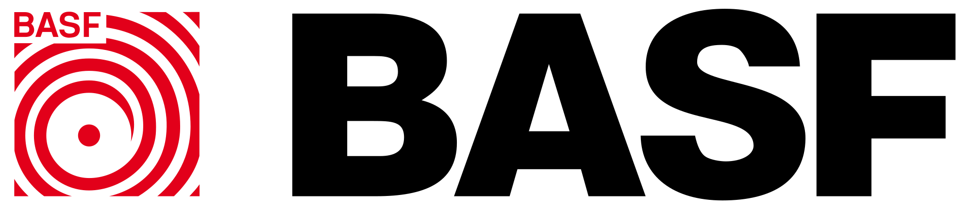 Basf logo clipart clip art royalty free stock Basf Logos clip art royalty free stock