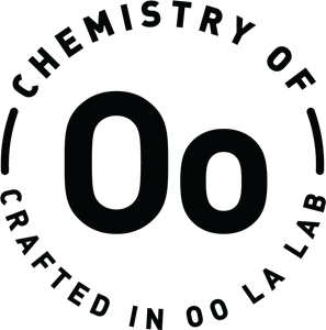 Basf logo clipart clipart free library Search: basf we create chemistry Logo Vectors Free Download clipart free library