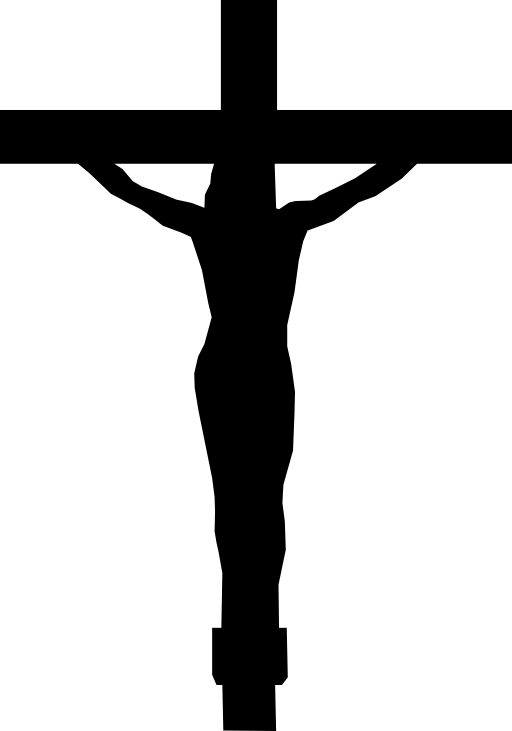 Silver cross clipart png freeuse download Christ On The Cross Clipart | i2Clipart - Royalty Free Public Domain ... png freeuse download