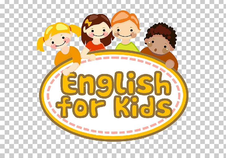 Basic english clipart png free download 小孩學英語 English For Kids English For Children Learning PNG ... png free download