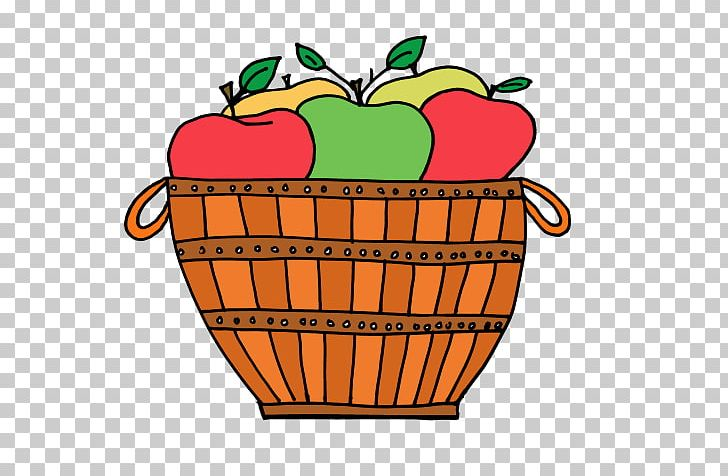 Basket of apples clipart png image transparent download Apple Pencil The Basket Of Apples PNG, Clipart, Apple, Apple Clipart ... image transparent download