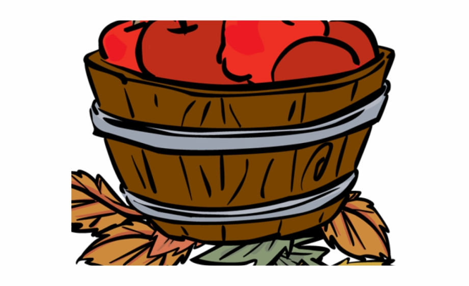 Basket of apples clipart png jpg free download Apple Basket Cliparts - Basket Of Apples Clip Art, Transparent Png ... jpg free download