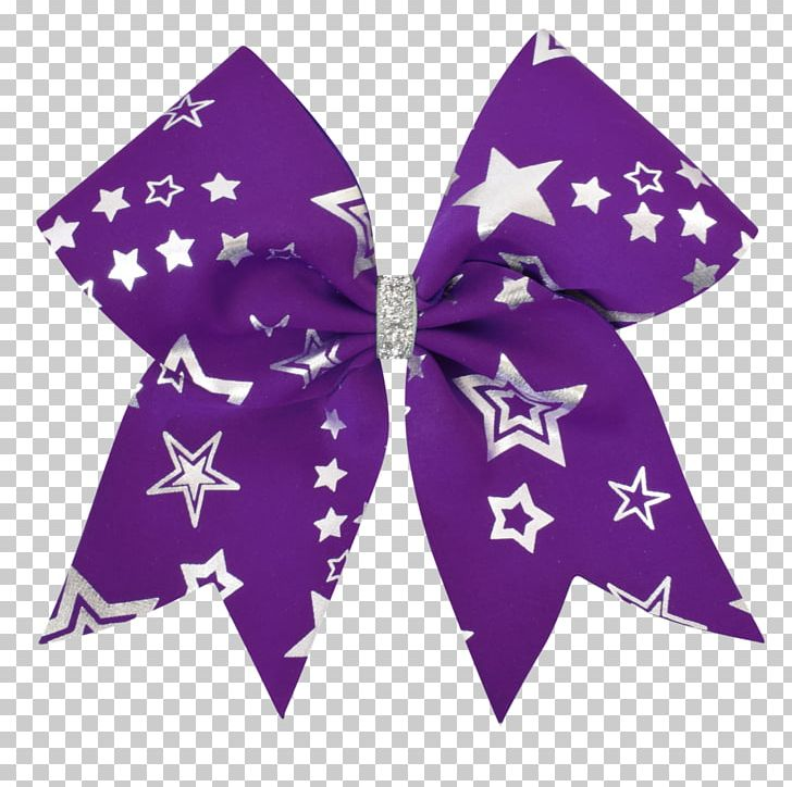 Basket of cheer clipart png library stock Purple Bow And Arrow Cheerleading Basket Hair PNG, Clipart, Art ... png library stock