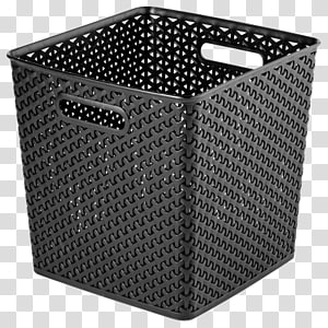 Basket without handles clipart black and white clip art royalty free download Wicker Picnic Baskets Lid Rattan, picnic basket transparent ... clip art royalty free download