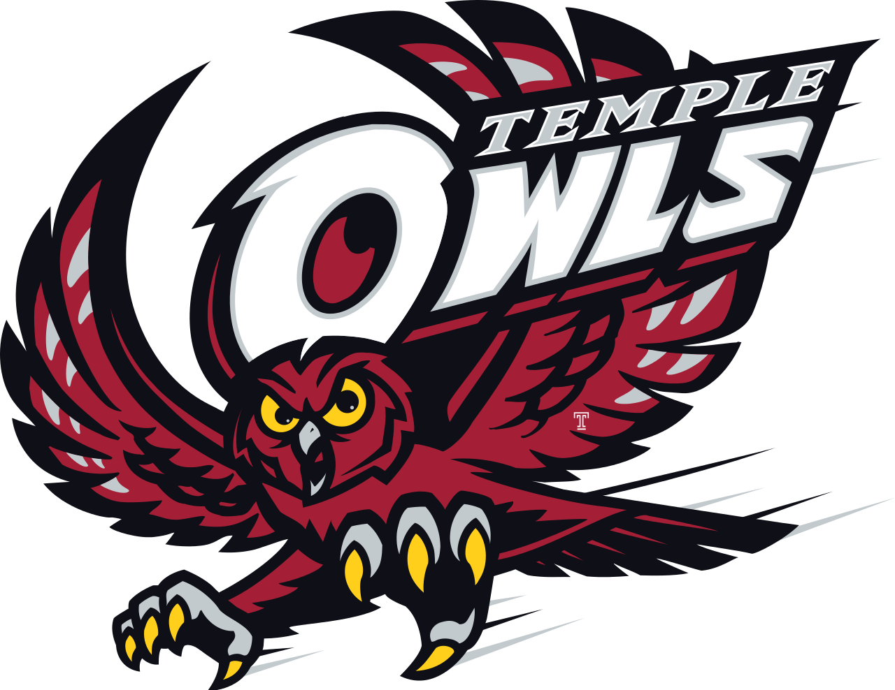 Basketball and claw clipart download Women's Hoop Dirt | Assistant Coach – Temple University – Full-time ... download
