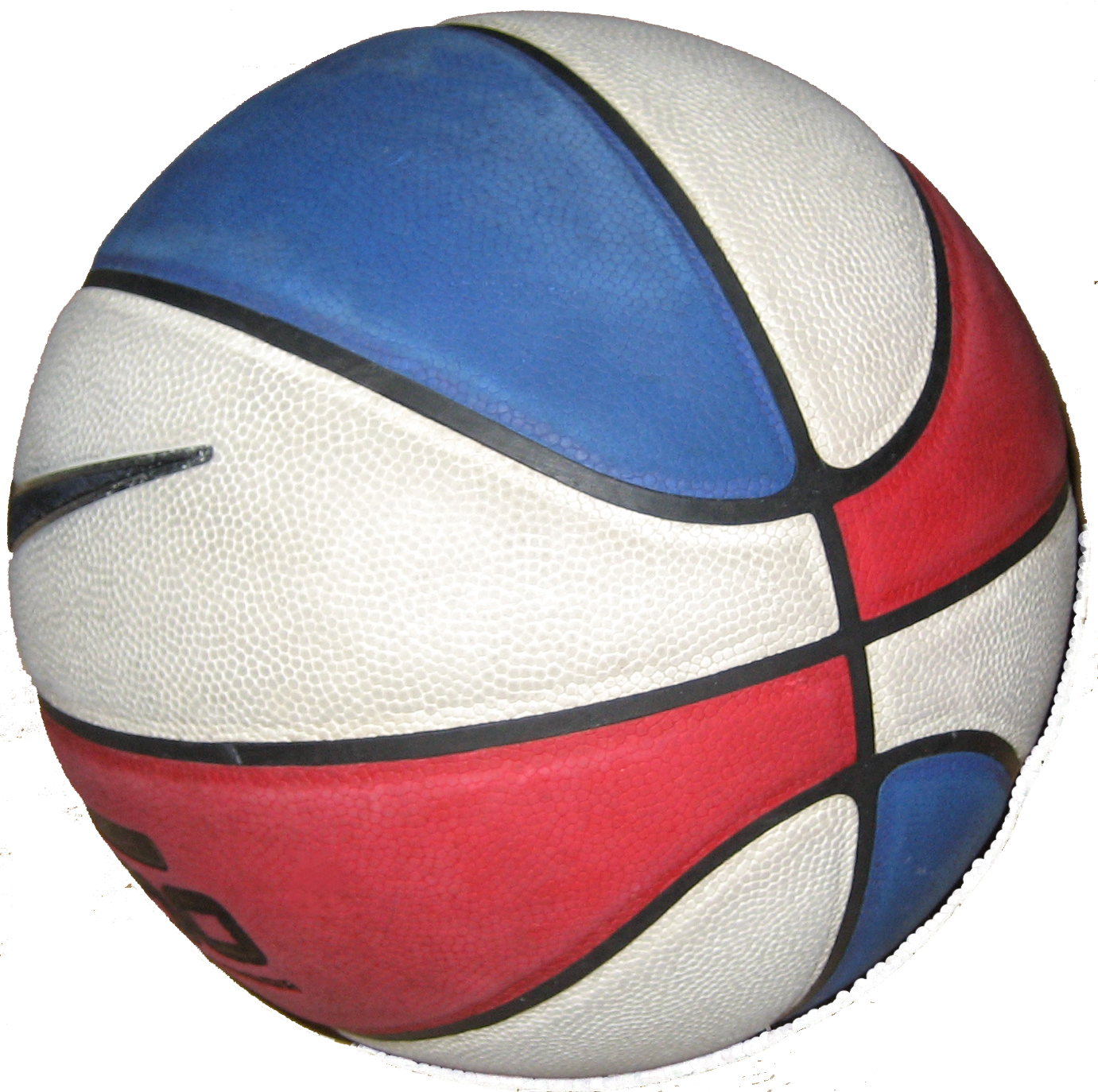 Volleyball and basketball clipart clip art transparent Basketball Transparent PNG Pictures - Free Icons and PNG Backgrounds clip art transparent