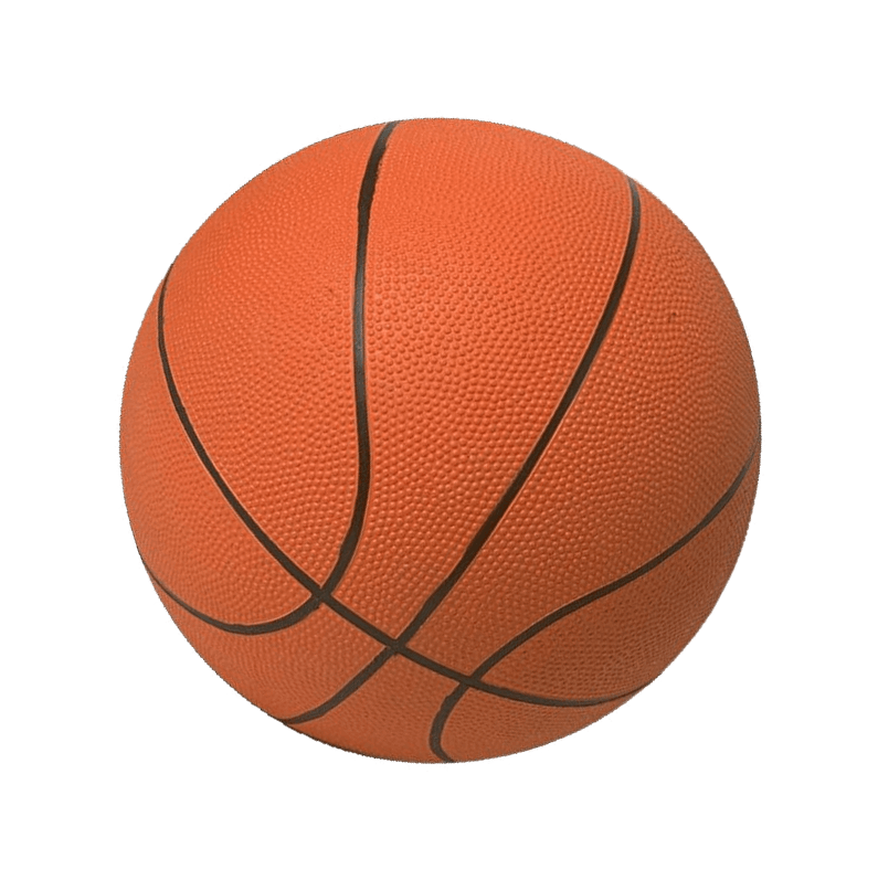 Basketball hoop side view clipart free graphic freeuse Basketball Hoop transparent PNG - StickPNG graphic freeuse