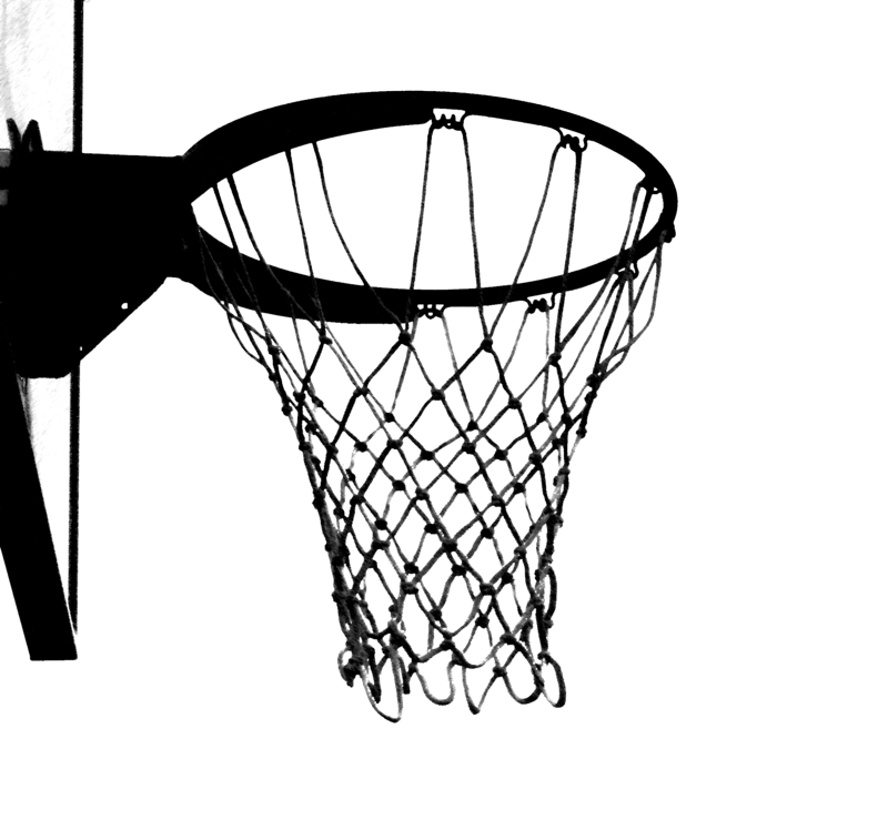 Basketball board clipart jpg royalty free stock Basketball Hoop Clipart | jokingart.com Basketball Hoop Clipart jpg royalty free stock