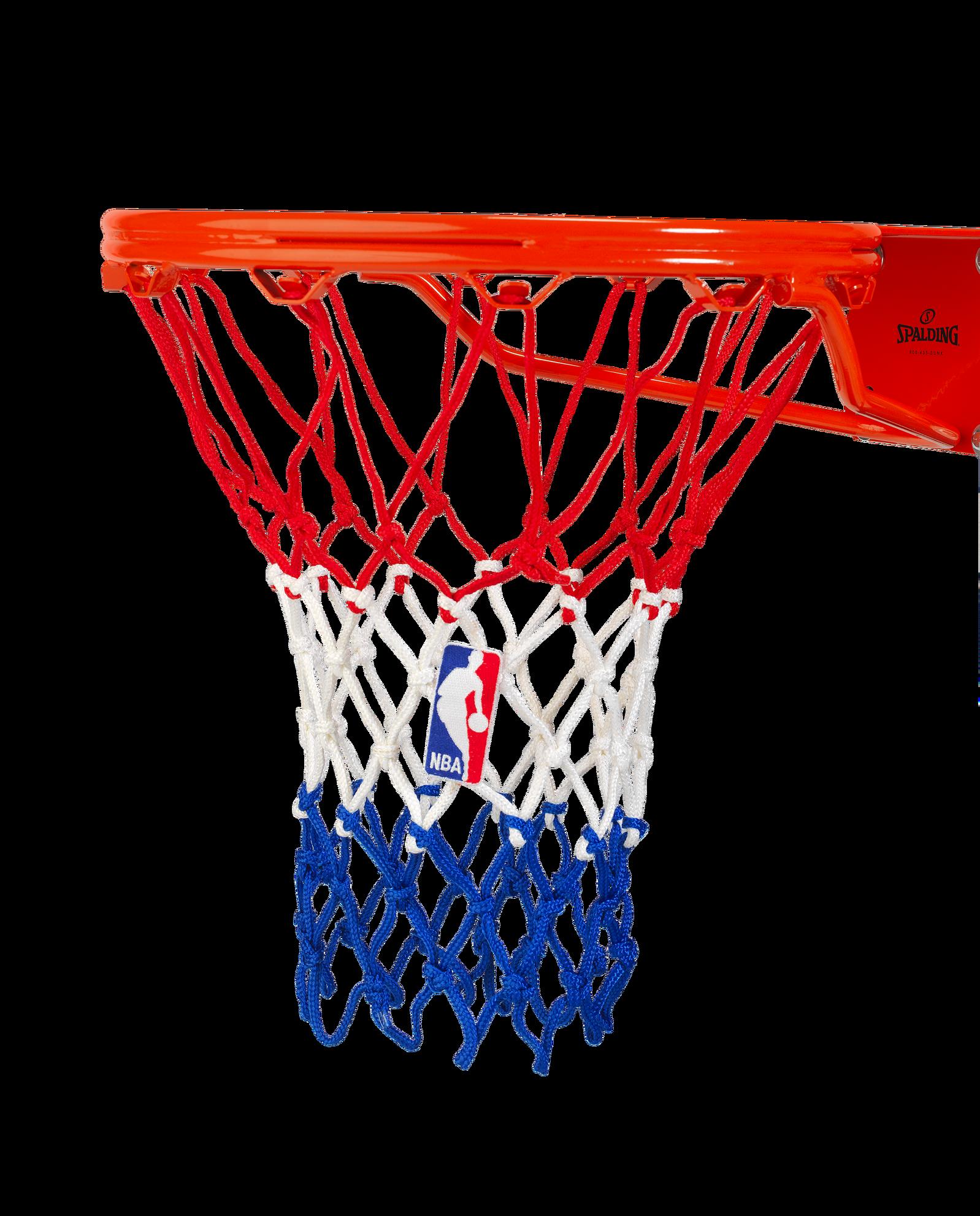 Red basketball hoop clipart jpg transparent stock Basketball Nets PNG Transparent Basketball Nets.PNG Images. | PlusPNG jpg transparent stock