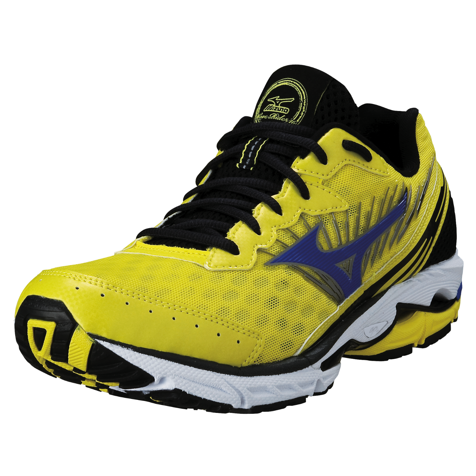 Clipart basketball shoes vector stock Running Shoes High Quality PNG | Web Icons PNG vector stock