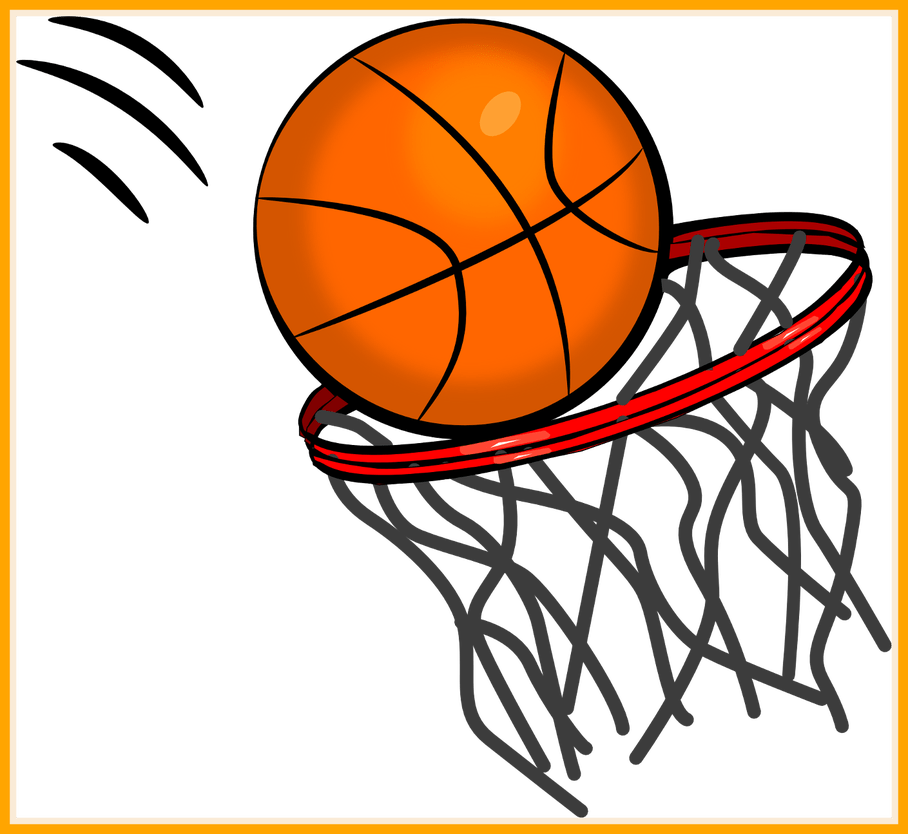Clipart basketball shoes svg black and white Unbelievable This Is Best Basketball Clipart Image For Shoes Concept ... svg black and white