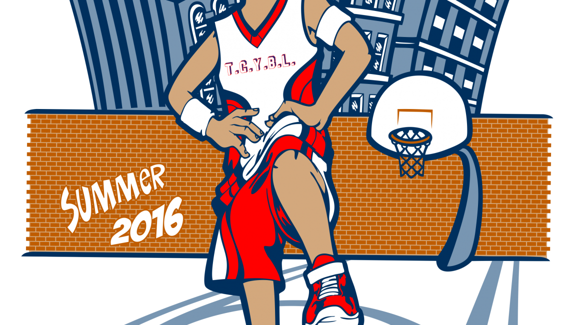 Basketball and volleyball clipart. Top gun youth sports