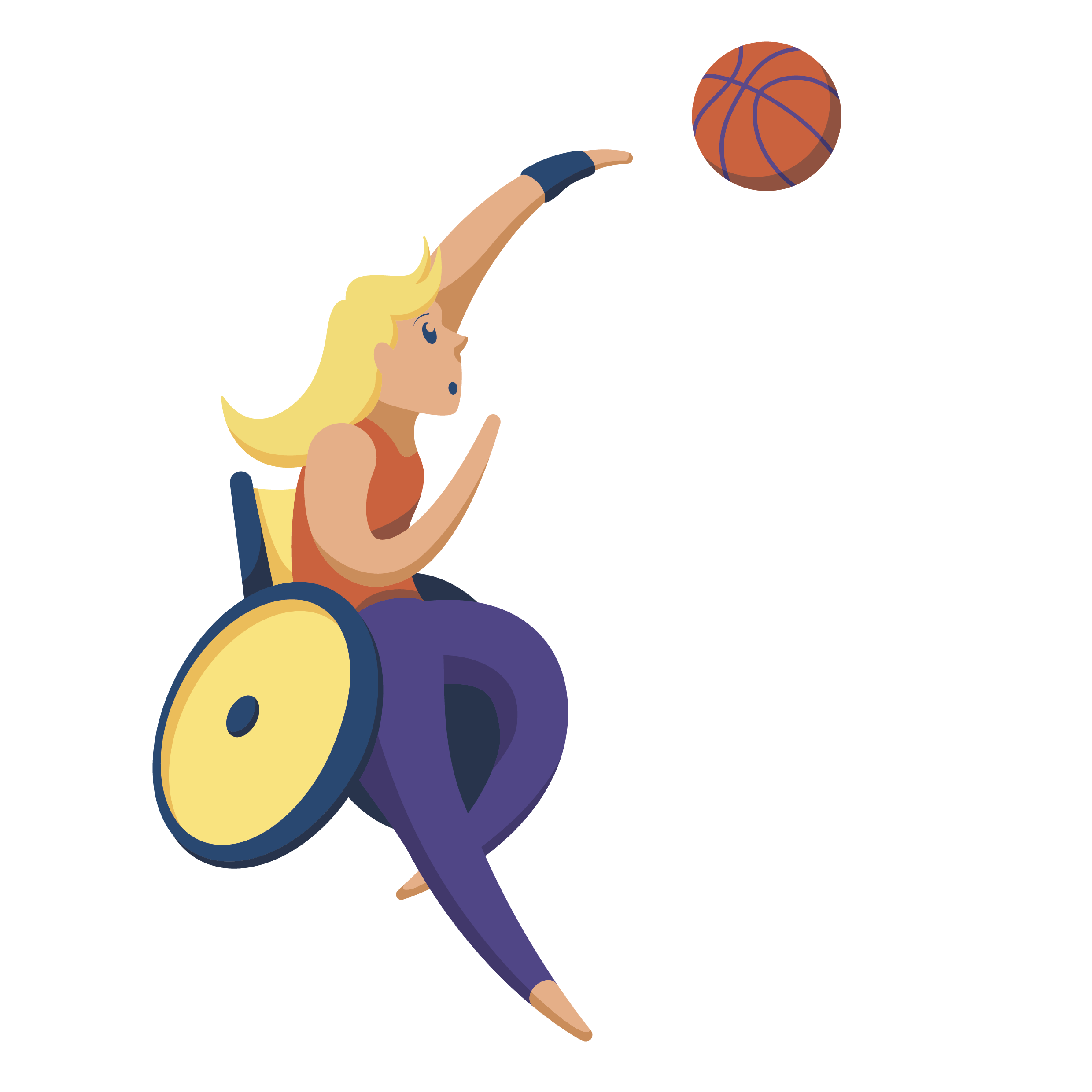 Basketball and volleyball clipart jpg stock Index of /wp-content/uploads/2017/05 jpg stock