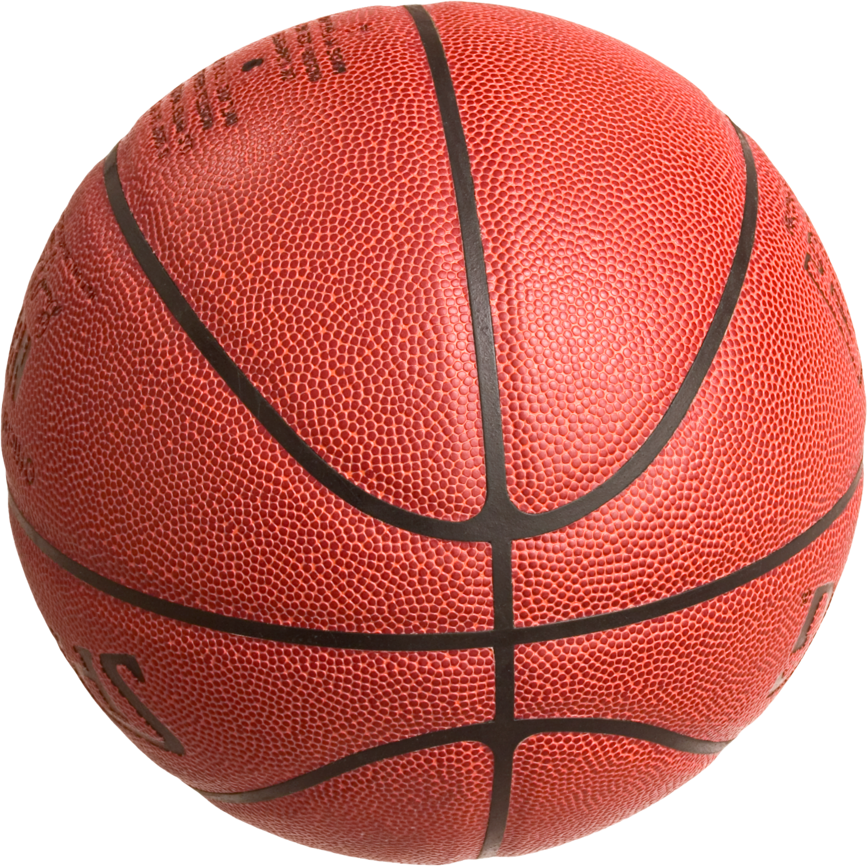 Clipart basketball black and white picture royalty free Basketball Transparent PNG Pictures - Free Icons and PNG Backgrounds picture royalty free