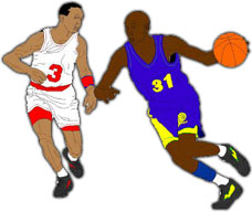 Basketball animated cliparts clipart freeuse download Free Animated Basketball Gifs - Basketball Animations - Clipart clipart freeuse download