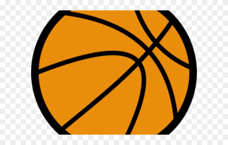 Basketball animated cliparts picture download Animated Basketball Pictures Free Download Clip Art - Clipart ... picture download