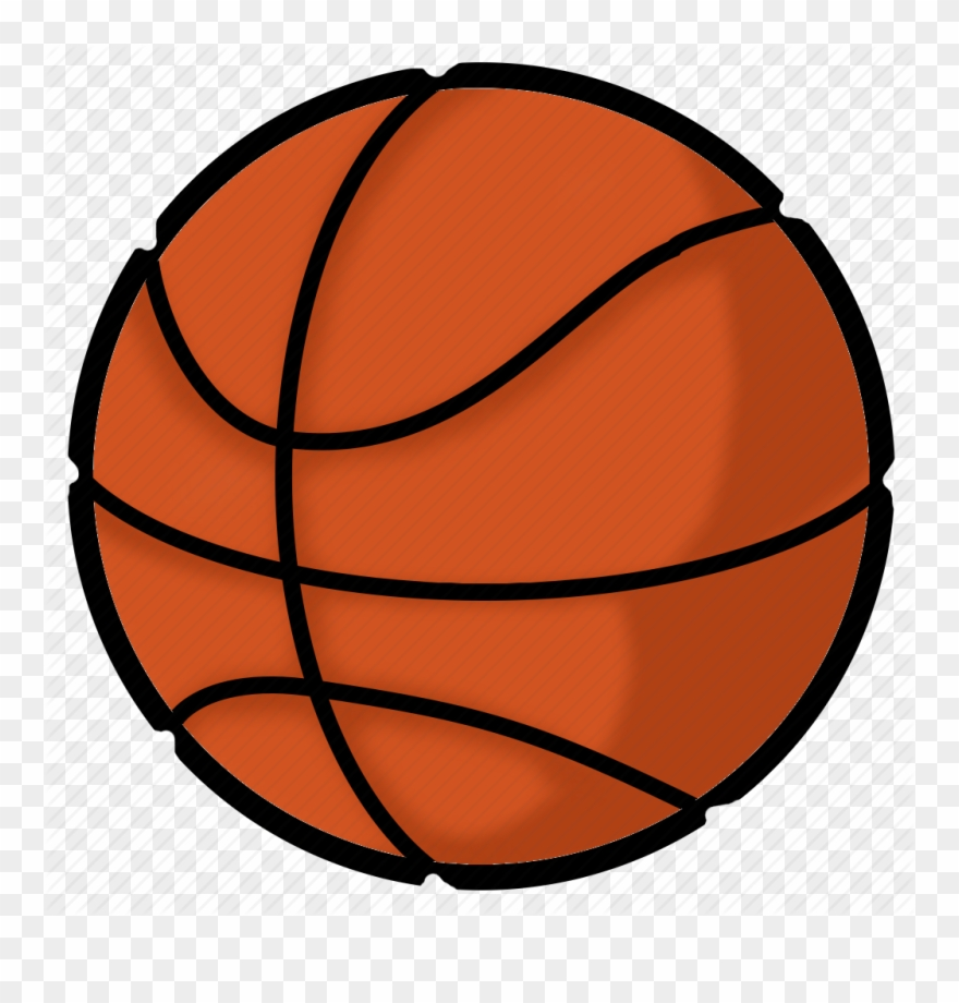 Basketball animated cliparts image free stock Animated Basketball Pics Group Clipart Free Download - Basketball ... image free stock