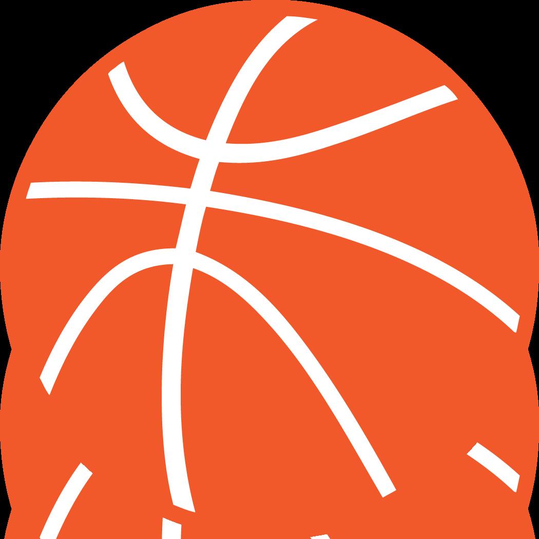 Basketball hoop swoosh clipart banner transparent stock Basketball Free Clipart Group (53+) banner transparent stock