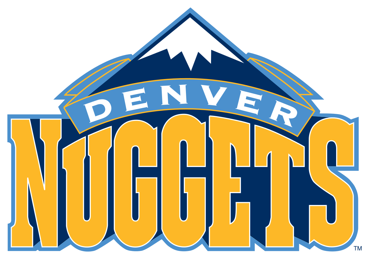 Basketball audience clipart jpg library library Denver Nuggets   GSCO jpg library library